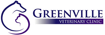 Greenville Veterinary Clinic